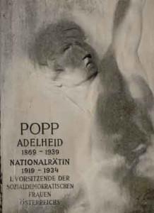 A02 Adelheid Popp - 1