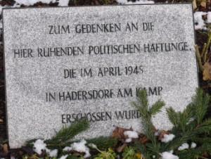 Hadersdorf01