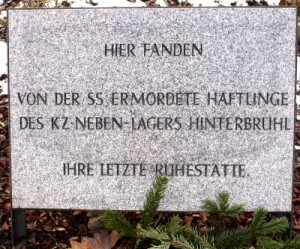 Hadersdorf - Blog
