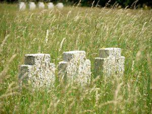 Soldatenfriedhof 02